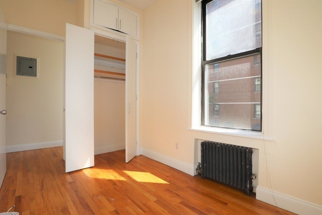 2 Bedrooms, Yorkville Rental in NYC for $2,837 - Photo 2