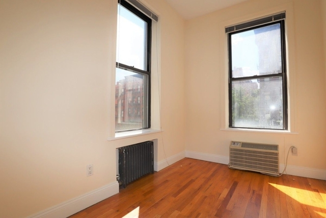 2 Bedrooms, Yorkville Rental in NYC for $2,837 - Photo 1