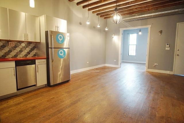 3 Bedrooms, Bushwick Rental in NYC for $2,800 - Photo 1