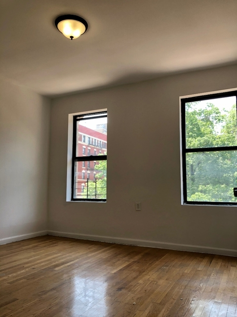 4 Bedrooms, Hamilton Heights Rental in NYC for $3,695 - Photo 2