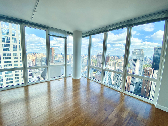 2 Bedrooms, Lincoln Square Rental in NYC for $6,567 - Photo 1