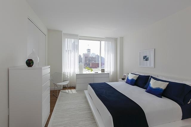 2 Bedrooms, Lincoln Square Rental in NYC for $6,938 - Photo 2