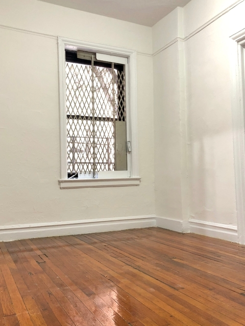 1 Bedroom, Morningside Heights Rental in NYC for $2,645 - Photo 2