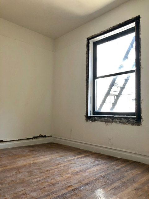 2 Bedrooms, Morningside Heights Rental in NYC for $3,095 - Photo 2