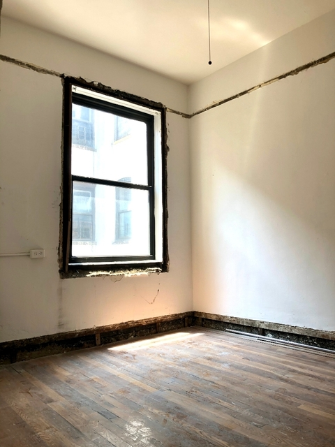 2 Bedrooms, Morningside Heights Rental in NYC for $3,095 - Photo 1