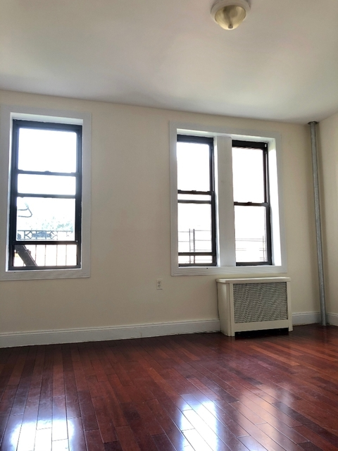 2 Bedrooms, Hamilton Heights Rental in NYC for $2,195 - Photo 2
