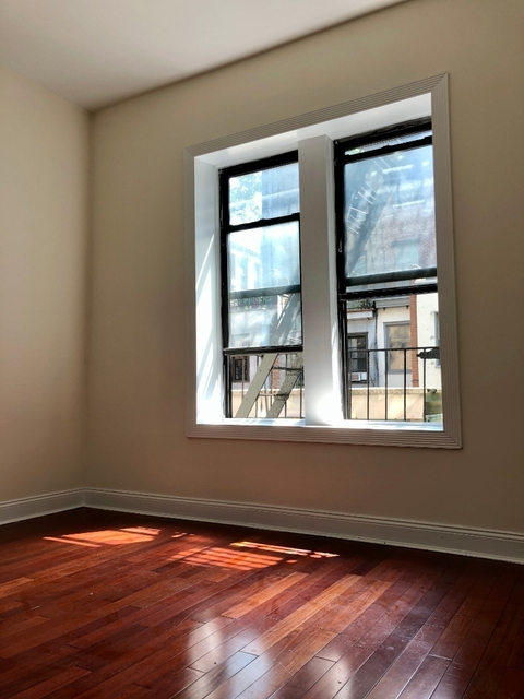 2 Bedrooms, Hamilton Heights Rental in NYC for $2,145 - Photo 2