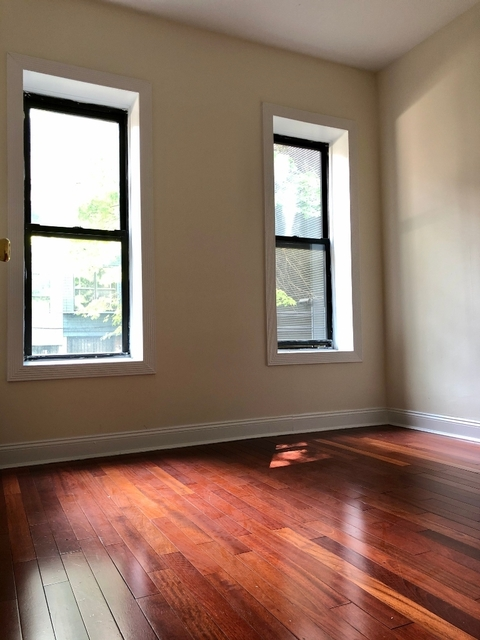 2 Bedrooms, Hamilton Heights Rental in NYC for $2,145 - Photo 1