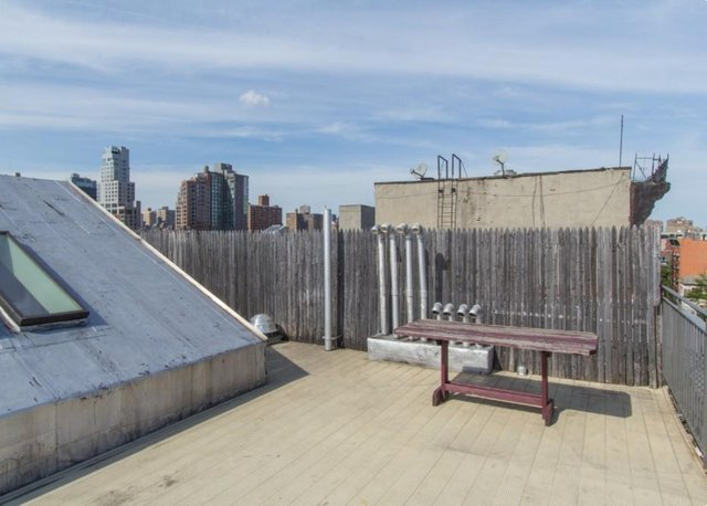 3 Bedrooms, Lower East Side Rental in NYC for $6,195 - Photo 2