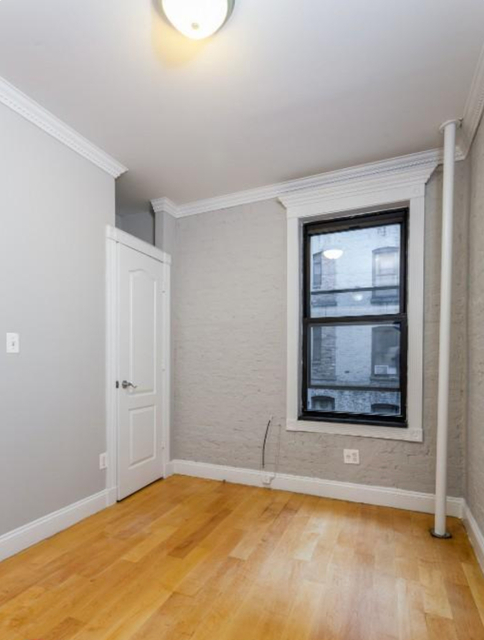3 Bedrooms, Gramercy Park Rental in NYC for $5,095 - Photo 2