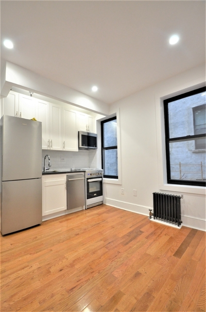 1 Bedroom, Manhattanville Rental in NYC for $1,950 - Photo 1
