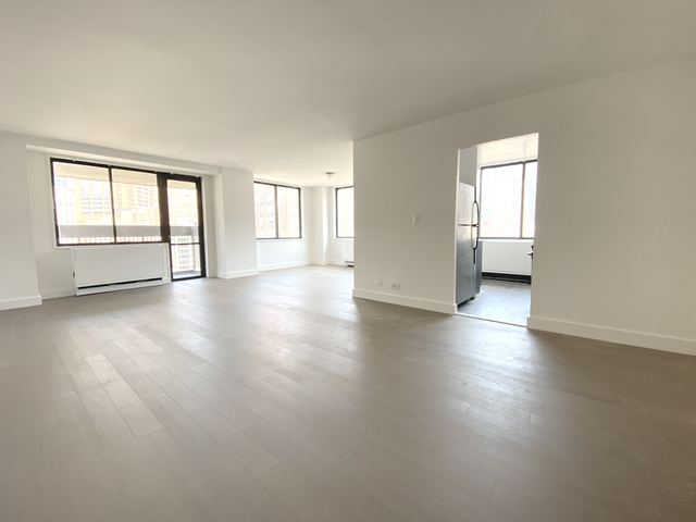 2 Bedrooms, Rose Hill Rental in NYC for $5,380 - Photo 1