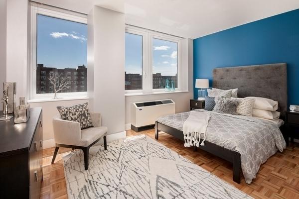 1 Bedroom, Rego Park Rental in NYC for $2,307 - Photo 2