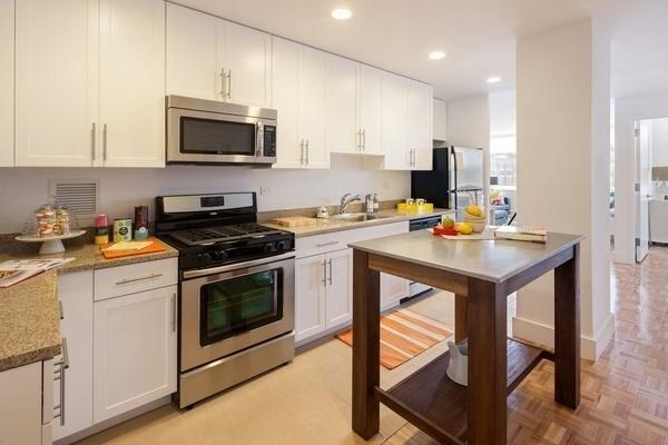 1 Bedroom, Rego Park Rental in NYC for $2,307 - Photo 1