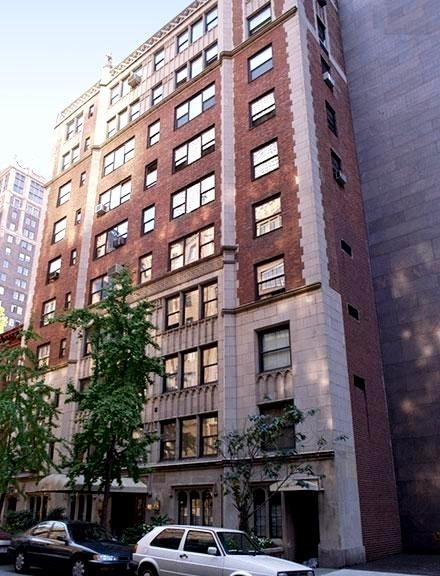 2 Bedrooms, Tudor City Rental in NYC for $4,095 - Photo 2
