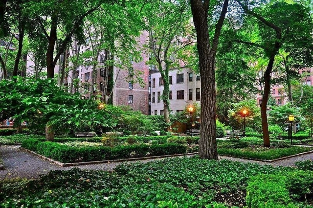 1 Bedroom, Tudor City Rental in NYC for $3,195 - Photo 1