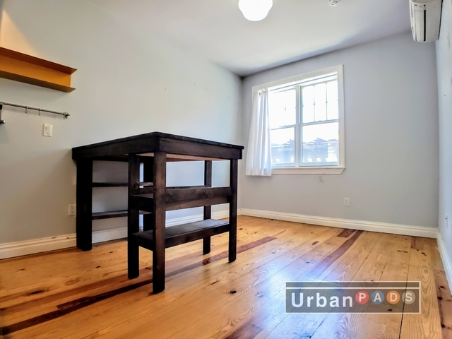 3 Bedrooms, Bushwick Rental in NYC for $2,650 - Photo 2