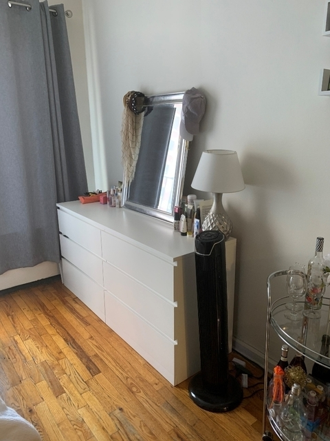 Studio, Upper East Side Rental in NYC for $1,860 - Photo 1