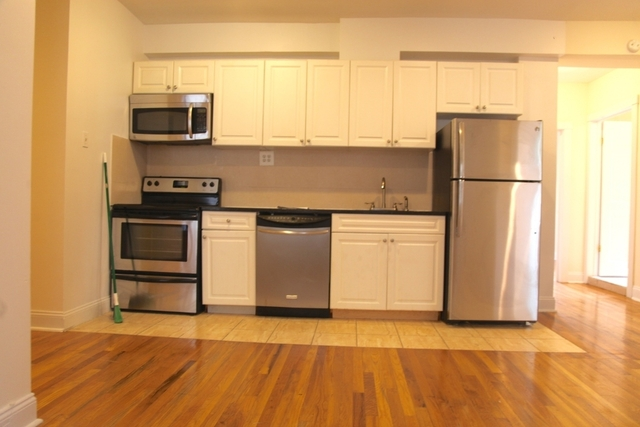3 Bedrooms, Hamilton Heights Rental in NYC for $3,050 - Photo 1