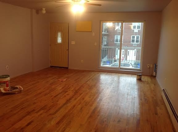 3 Bedrooms, Gravesend Rental in NYC for $2,300 - Photo 1