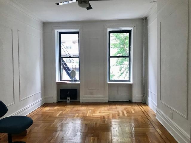 Studio, Yorkville Rental in NYC for $1,790 - Photo 2