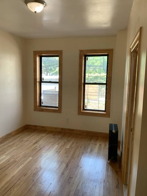 1 Bedroom, Prospect Lefferts Gardens Rental in NYC for $1,699 - Photo 1