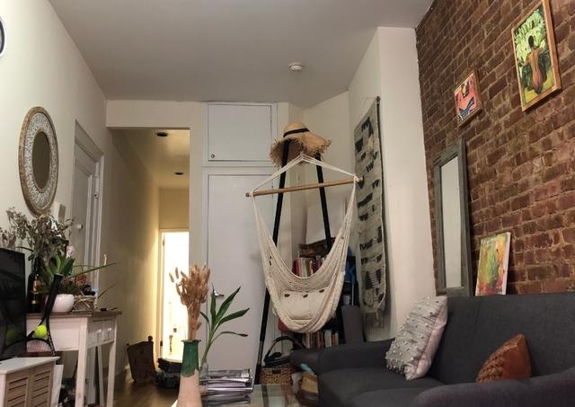 Studio, SoHo Rental in NYC for $2,245 - Photo 2