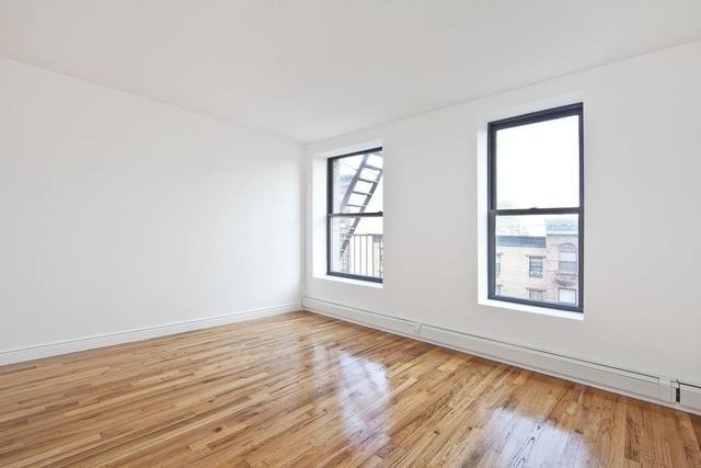 2 Bedrooms, Central Harlem Rental in NYC for $2,700 - Photo 1