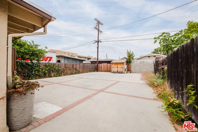 3 Bedrooms, Congress North Rental in Los Angeles, CA for $3,800 - Photo 2