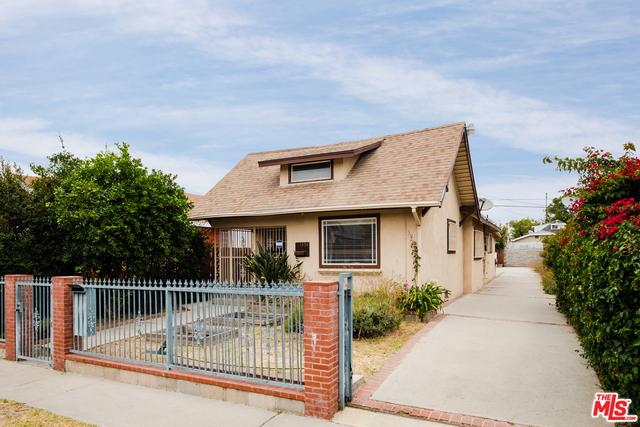3 Bedrooms, Congress North Rental in Los Angeles, CA for $3,800 - Photo 1