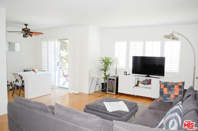 2 Bedrooms, Pico Rental in Los Angeles, CA for $3,350 - Photo 1