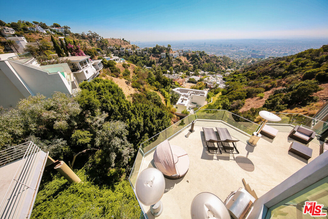 5 Bedrooms, Bel Air-Beverly Crest Rental in Los Angeles, CA for $35,000 - Photo 1