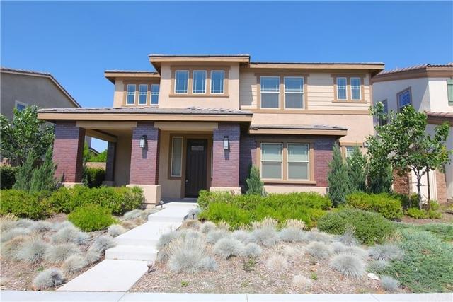 4 Bedrooms, San Bernardino Rental in Los Angeles, CA for $3,200 - Photo 1