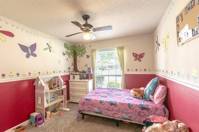 3 Bedrooms, The Ranch Rental in Dallas for $2,000 - Photo 2