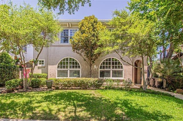 3 Bedrooms, Monticello Rental in Dallas for $3,350 - Photo 1