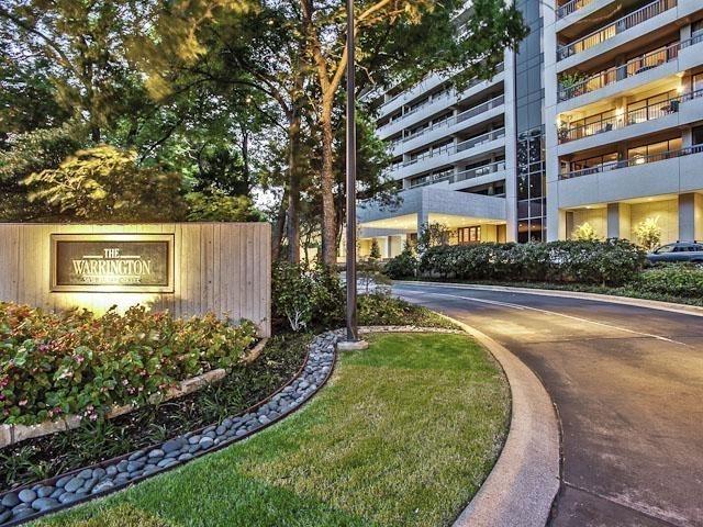1 Bedroom, Oak Lawn Rental in Dallas for $2,300 - Photo 1