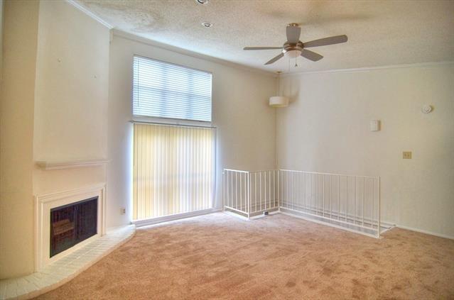 1 Bedroom, Vickery Meadows Rental in Dallas for $970 - Photo 2