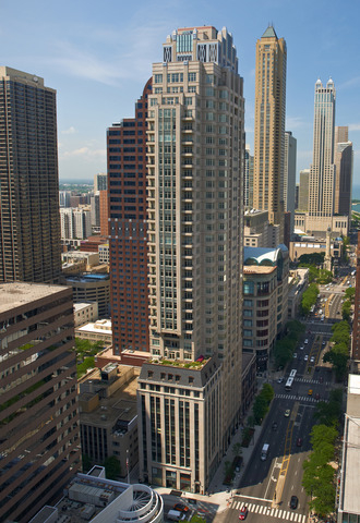 3 Bedrooms, Magnificent Mile Rental in Chicago, IL for $11,500 - Photo 1