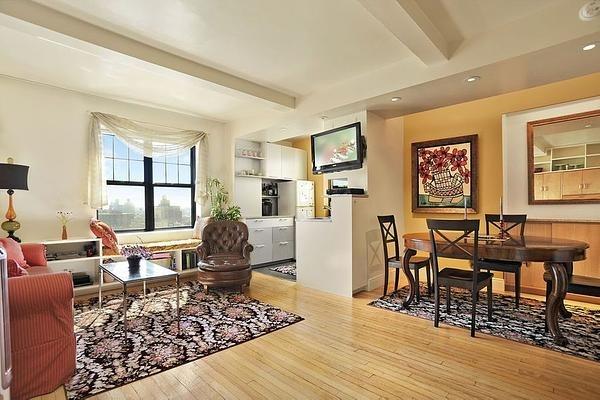 Studio, Gramercy Park Rental in NYC for $3,300 - Photo 1