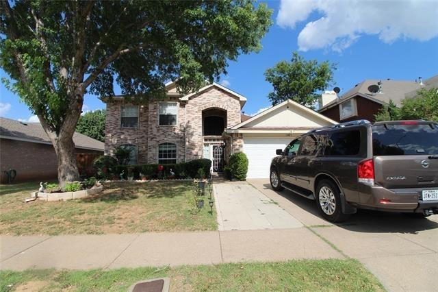4 Bedrooms, Hulen Springs Meadow Rental in Dallas for $2,150 - Photo 1