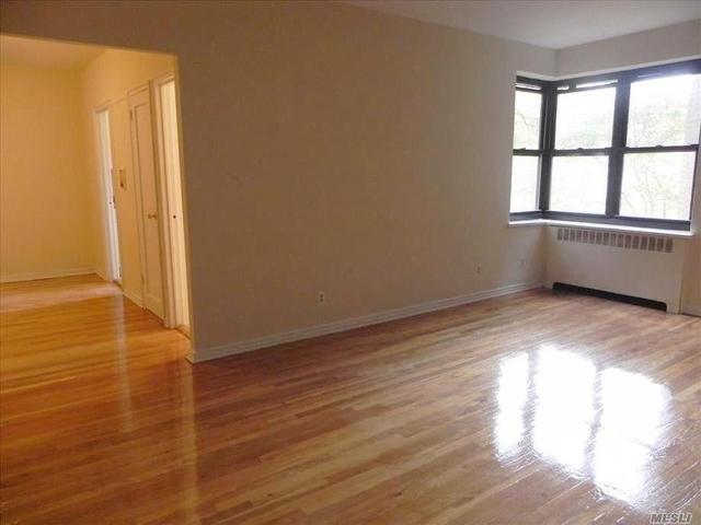 Studio, Great Neck Plaza Rental in Long Island, NY for $1,933 - Photo 1