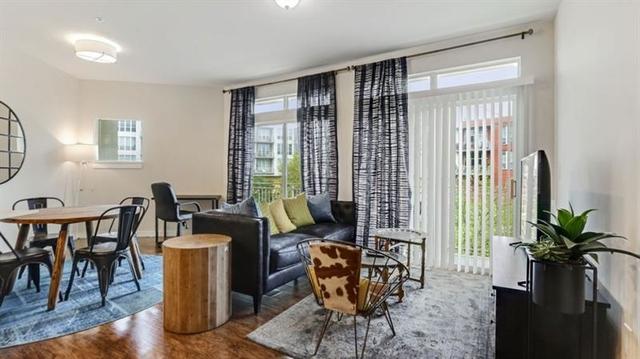 1 Bedroom, Inman Park Rental in Atlanta, GA for $3,500 - Photo 1