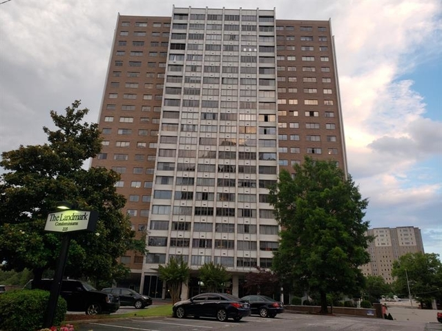1 Bedroom, Peachtree Center Rental in Atlanta, GA for $1,300 - Photo 1