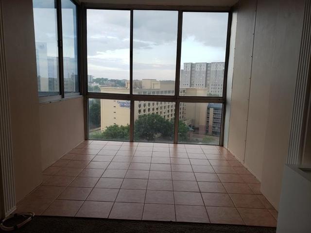1 Bedroom, Peachtree Center Rental in Atlanta, GA for $1,300 - Photo 2