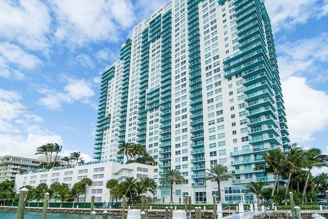 2 Bedrooms, Fleetwood Rental in Miami, FL for $3,200 - Photo 1