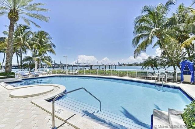 2 Bedrooms, Fleetwood Rental in Miami, FL for $3,200 - Photo 2
