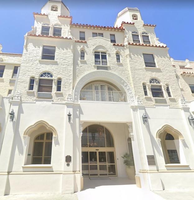 1 Bedroom, Palm Beach Hotel Condominiums Rental in Miami, FL for $2,250 - Photo 1