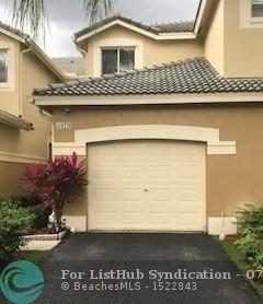 3 Bedrooms, Weston Rental in Miami, FL for $2,400 - Photo 2