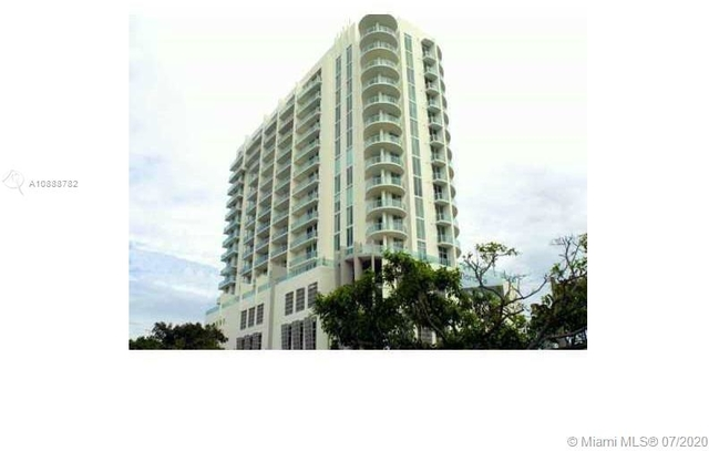 2 Bedrooms, Coral Way Rental in Miami, FL for $2,300 - Photo 2