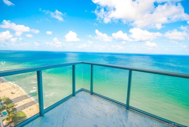 3 Bedrooms, Miami Beach Rental in Miami, FL for $15,000 - Photo 1